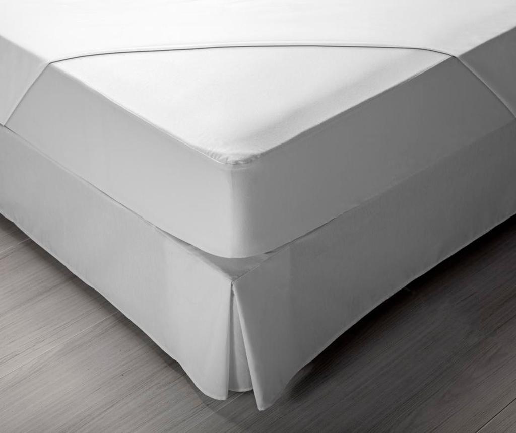 Vodootporna navlaka za madrac za krevetić Robin Anti-pilling 60x120 cm