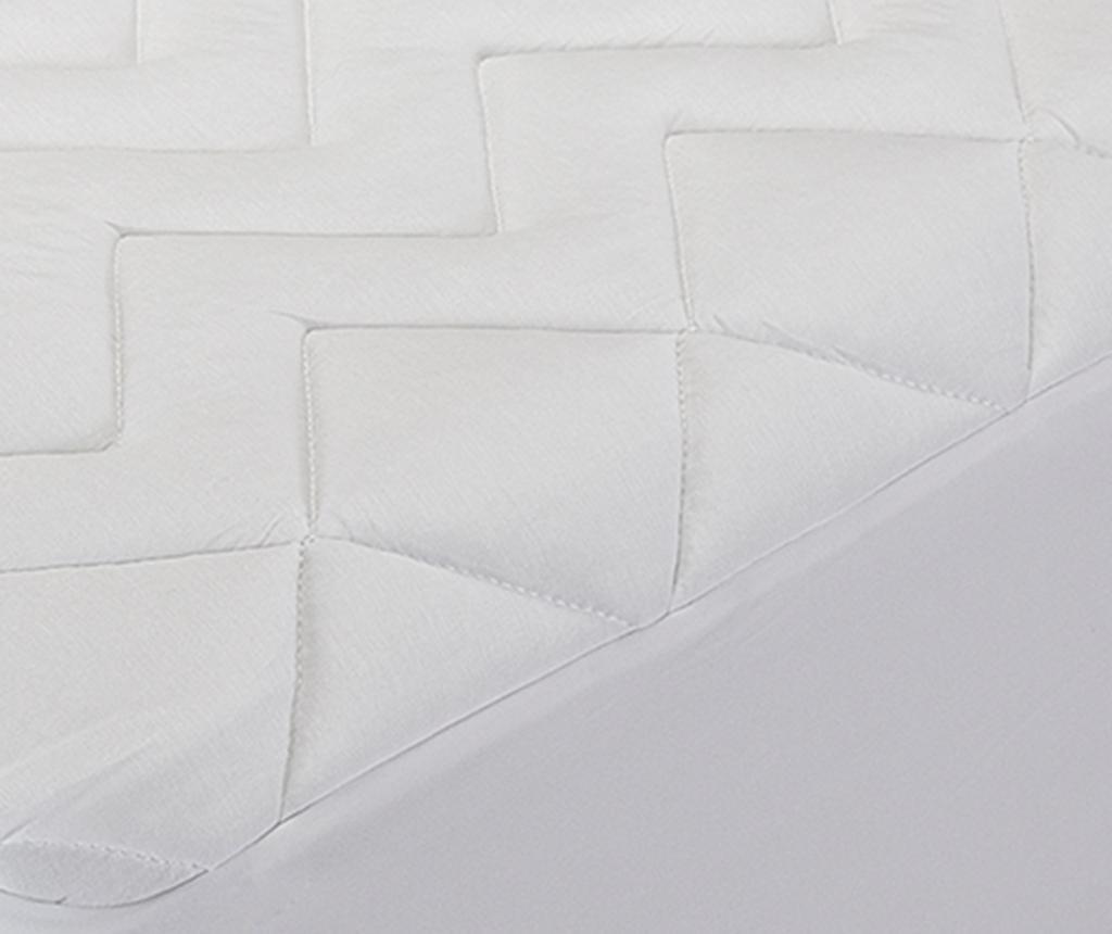 Navlaka za madrac Latova 160x200 cm