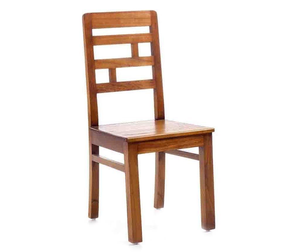Židle Ohio