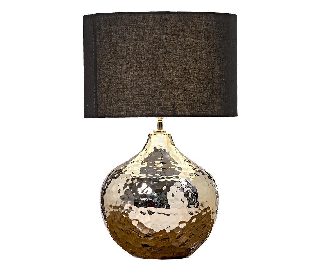 Lampa - 19805