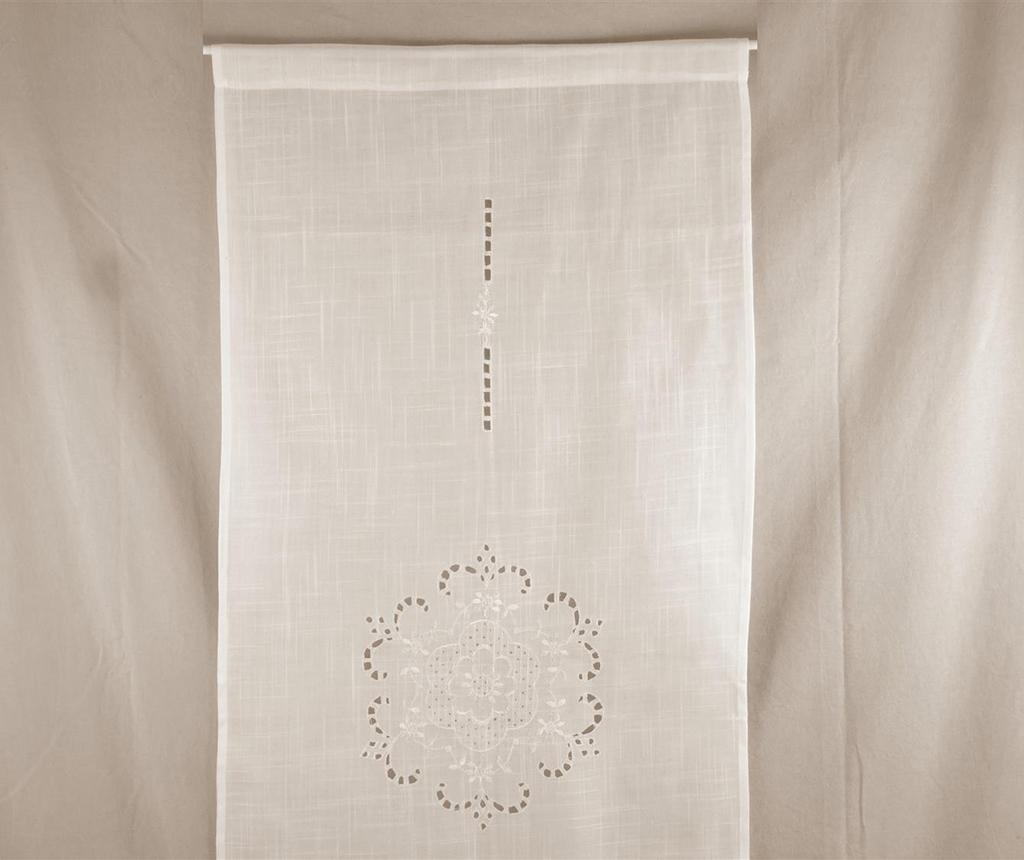 Set 2 draperii Tina 60x150 cm