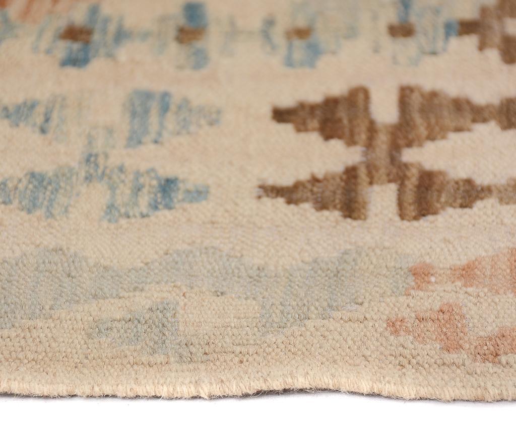 Preproga Kilim Bacup 102x159 cm