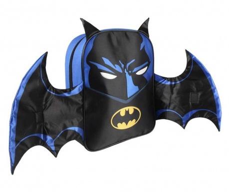 4eef5e3c5b Školská taška Batman Wings 3D