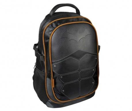 d0a1f49a36 Školská taška Secret Batman Sheild