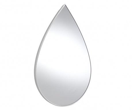 Oglinda Drop