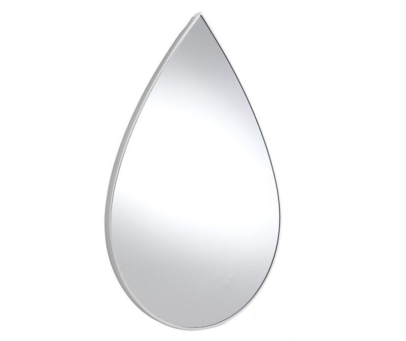 Ogledalo Drop
