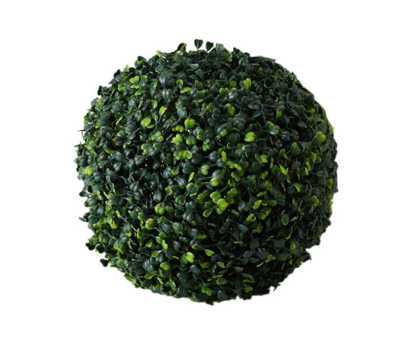 Dekorace Green Lush S