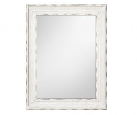 Огледало Specta