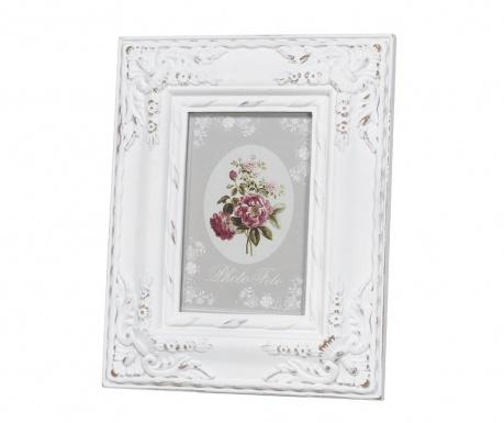 Okvir za slike Bouquet