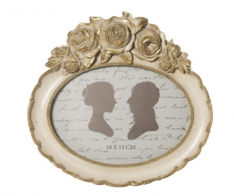 Fotorámeček Vintage Roses M
