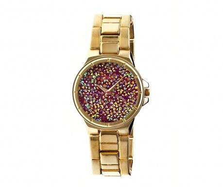 Dámské hodinky Boum Cachet