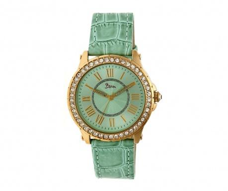 Dámské hodinky Boum Belle