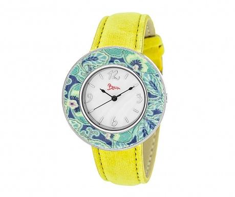 Dámské hodinky Boum Bouquet Moira