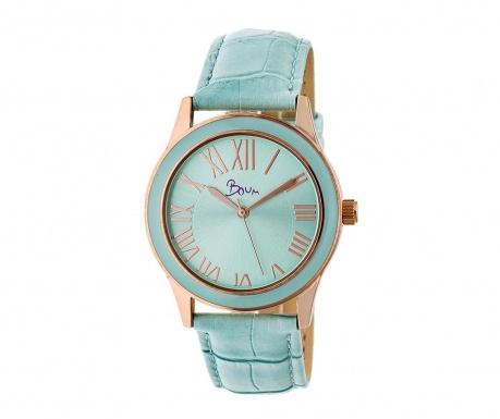Dámské hodinky Boum Moue Blue