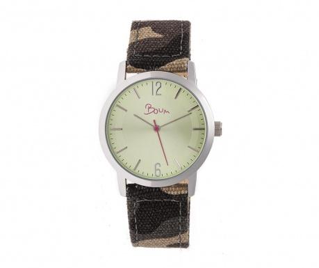Dámské hodinky Boum Souvage Olga