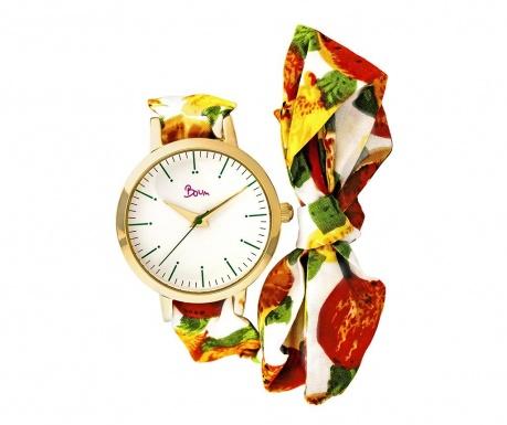 Dámské hodinky Boum Arc Flora