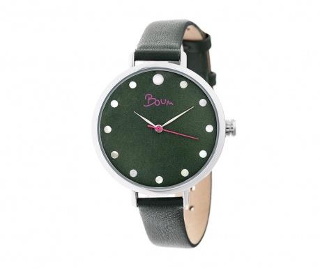 Dámské hodinky Boum Perle Kulata