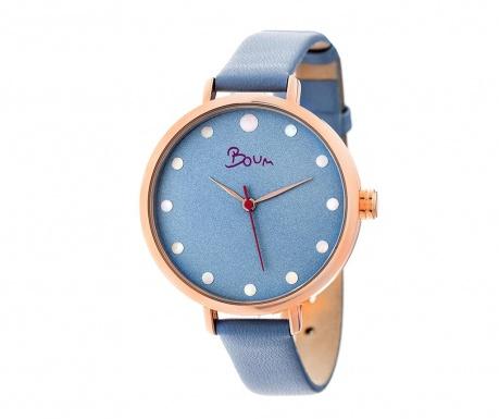Dámské hodinky Boum Perle Kavala