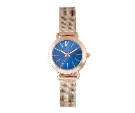 Dámské hodinky Boum Feroce Orama
