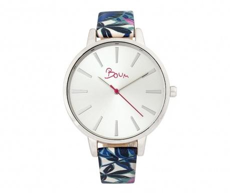 Dámské hodinky Boum Insouciant Minya