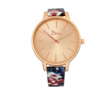 Dámské hodinky Boum Insouciant Sohag