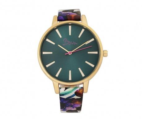 Dámské hodinky Boum Insouciant Esna