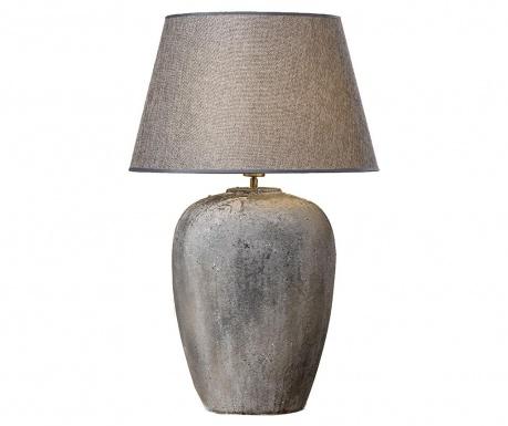 Podstawa do lampy Viejo