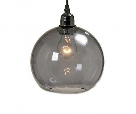 Lampa sufitowa Urumaco