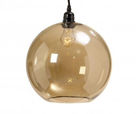 Lampa sufitowa Bariro