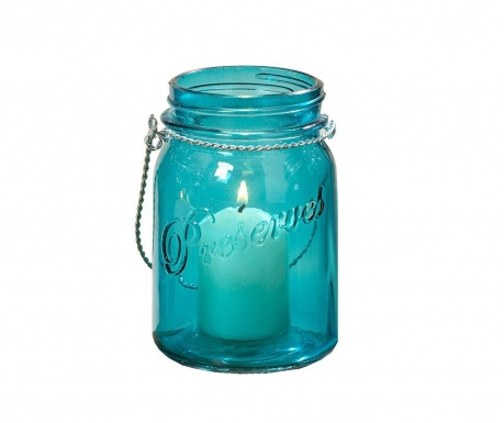 Felinar Lerida Turquoise