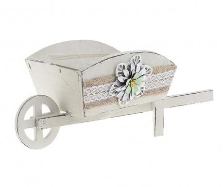 Саксия Cart