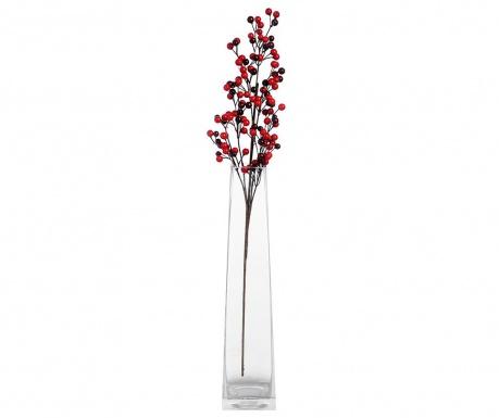 Planta artificiala Berry