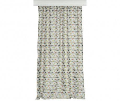 Colton Sötétítő 140x270 cm