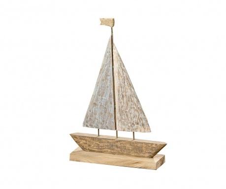 Decoratiune Sailor Little Boat