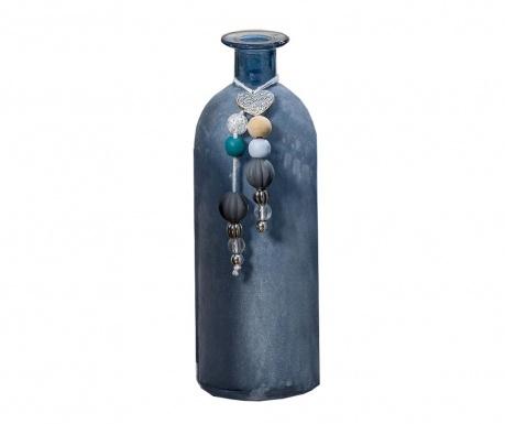 Vaza Talisa Blue