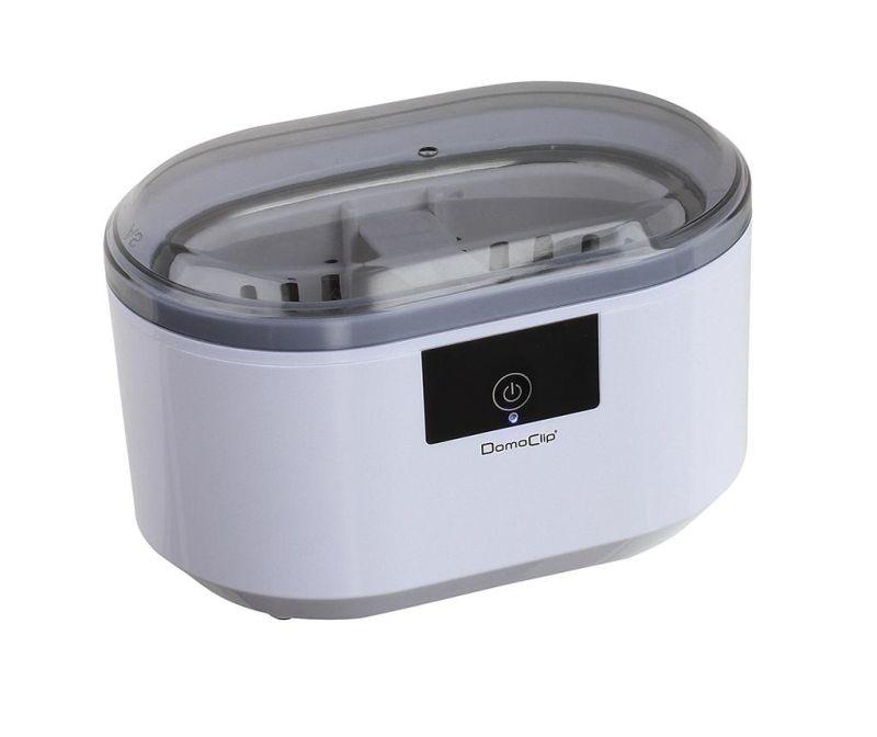 Sterilizator electric Ultrasonic