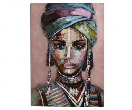 Obraz Beauty 70x100 cm