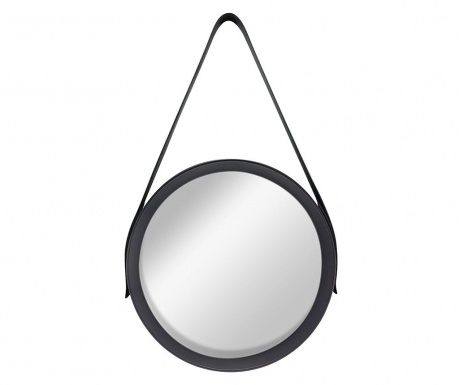 Zrcadlo Heron