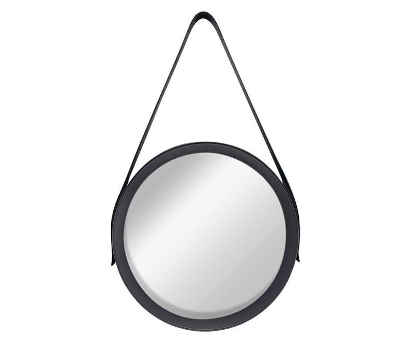 Ogledalo Heron