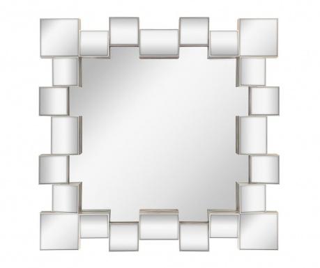 Ogledalo Branwen