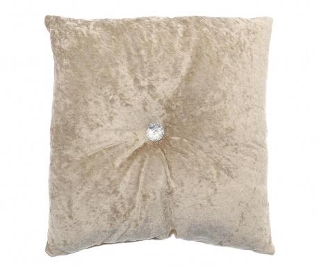 Ukrasni jastuk Opulence Cream 43x43 cm