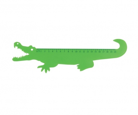 Линия Crocodile
