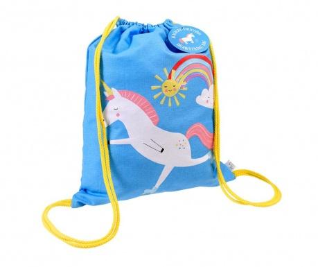 Ruksak tipa vreće Unicorn