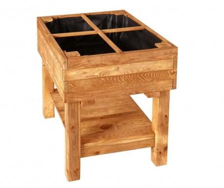Lissa Ültető asztal