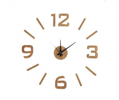 Nástěnné hodiny Efecto