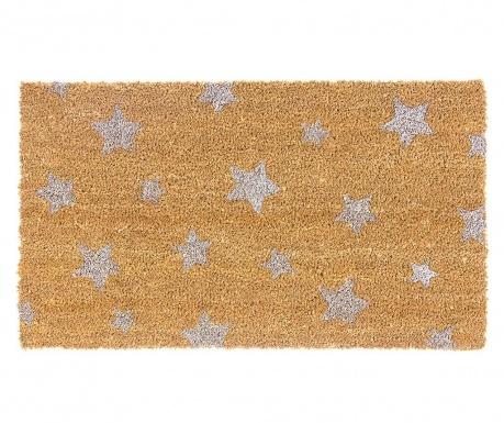 Covoras de intrare Stars 40x70 cm