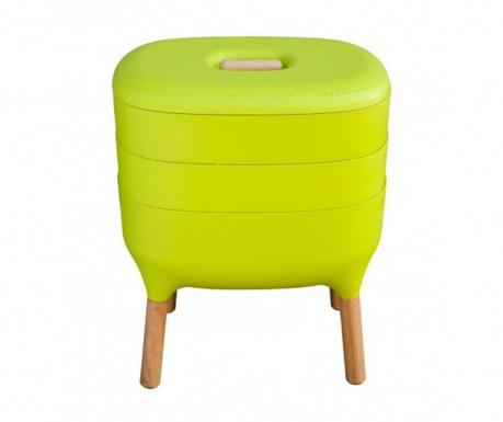 Kutija za kompost Urbalive Green