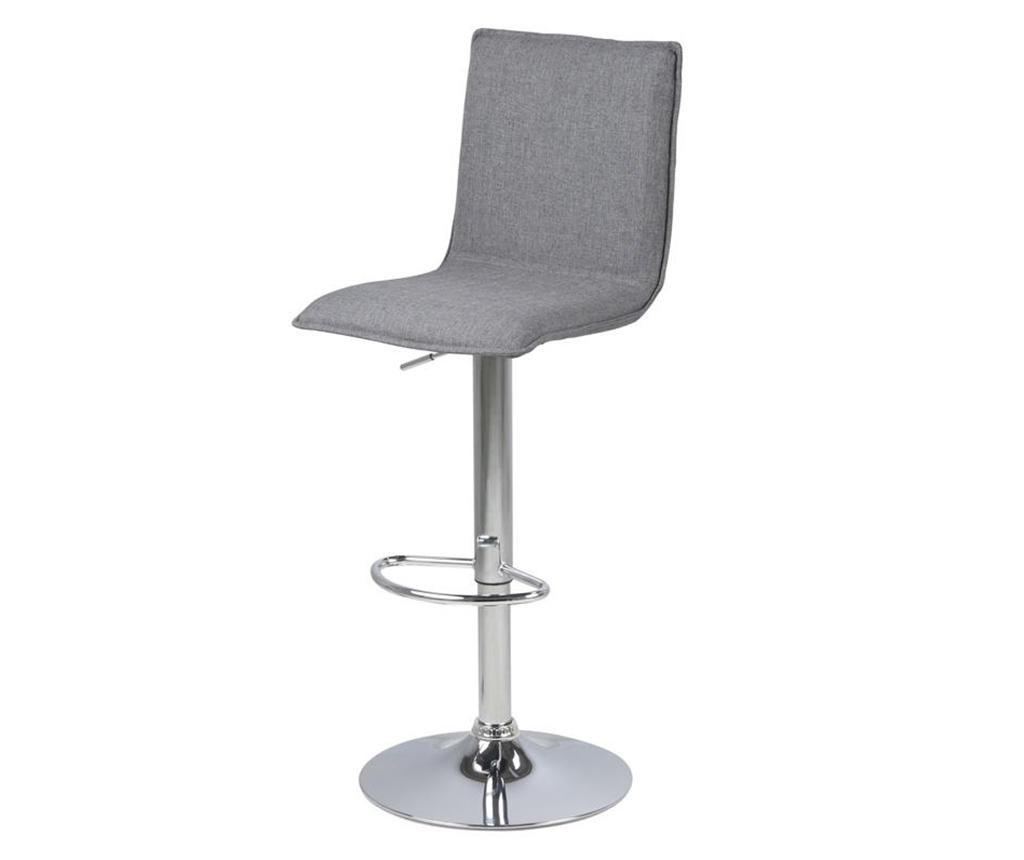 Barska stolica Anela Grey