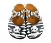 Saboti dama Panda 38