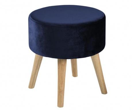 Stolčić Sherman Dark Blue